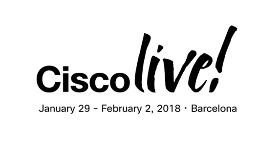 Cisco-Live-Barcelona-2018-JPG